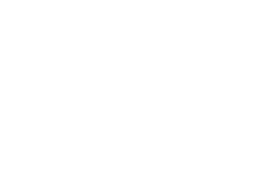 DME-Projects